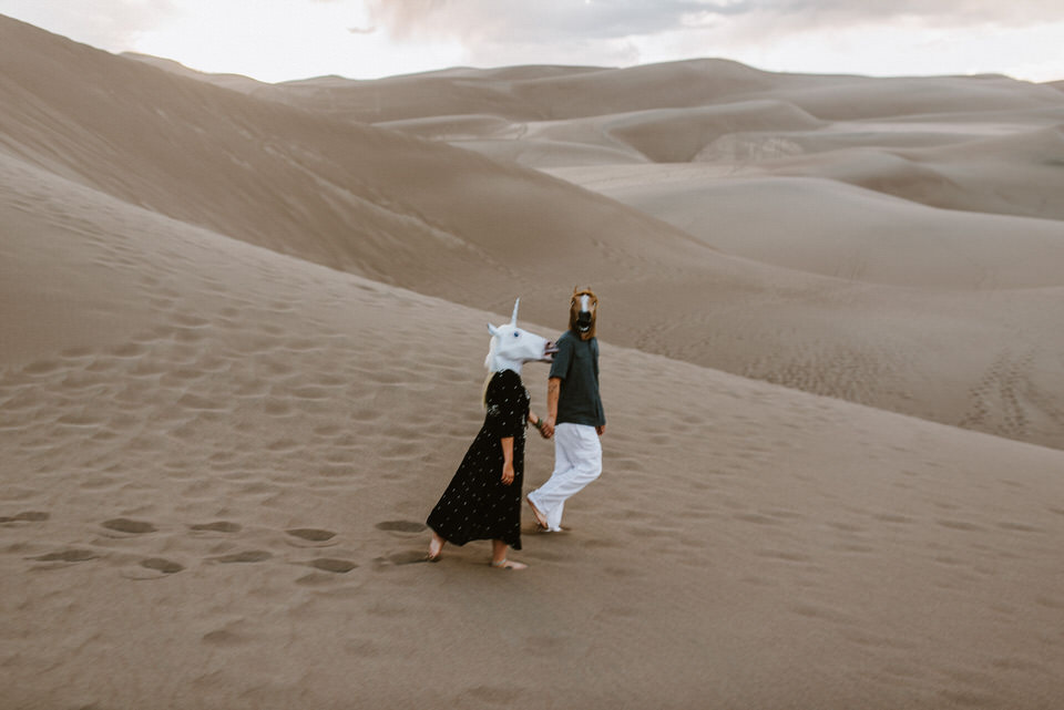 Sand Dunes Elopement (57 of 132).jpg