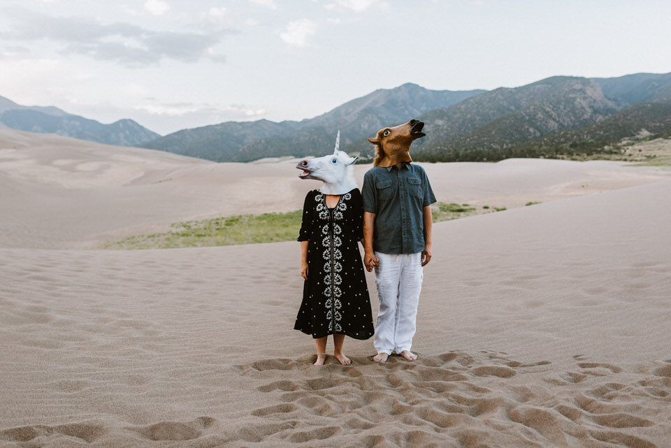 Sand Dunes Elopement (53 of 132).jpg