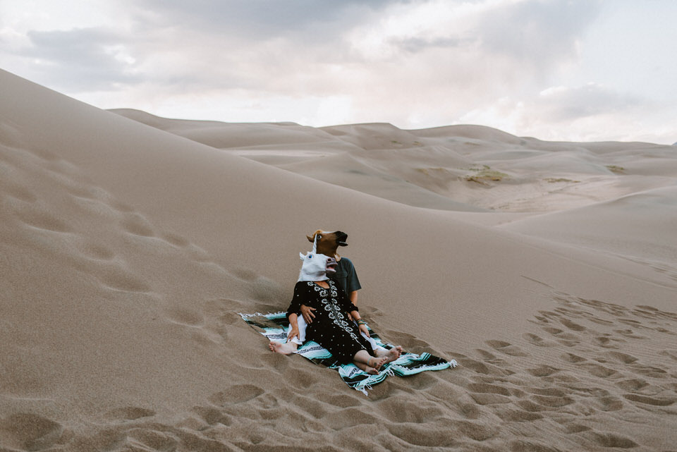 Sand Dunes Elopement (62 of 132).jpg