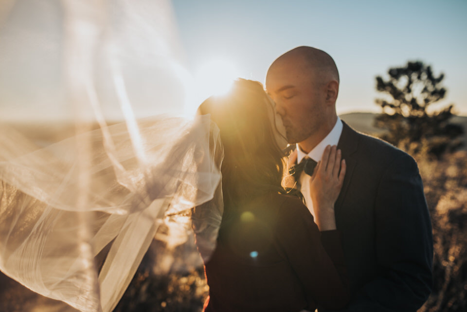 Horsetooth Mountain Elopement.jpg