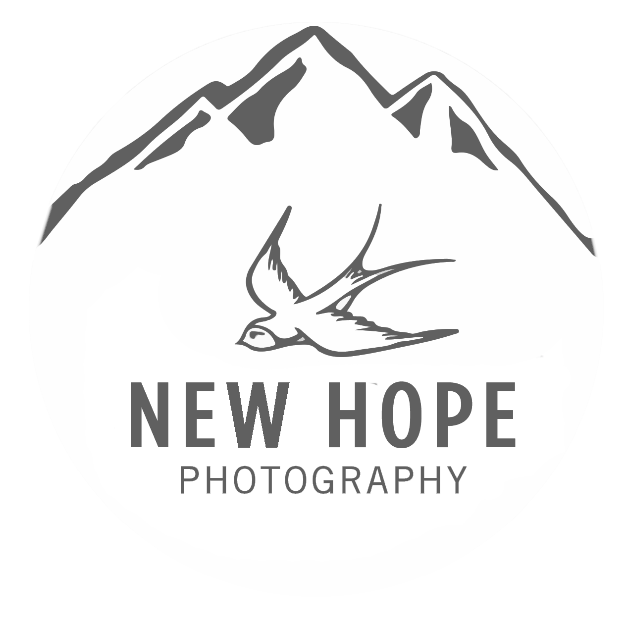 New Hope Photography | Colorado Elopement & Couples Photographer