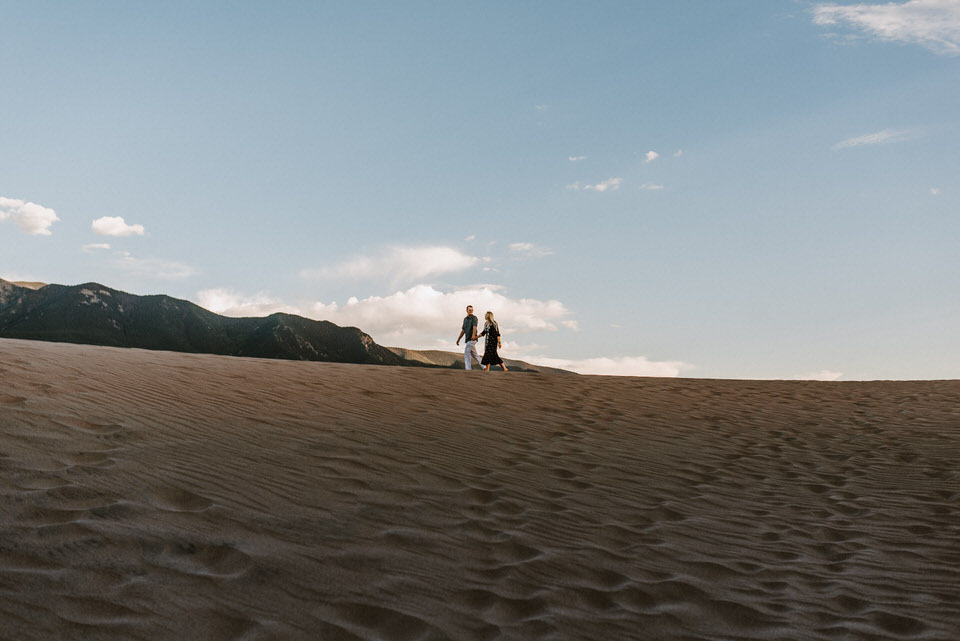 Sand Dunes Elopement (14 of 132).jpg