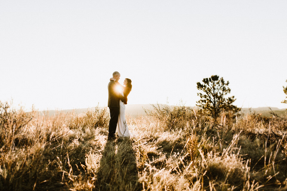 Kyle & Greta  (22 of 315).jpg