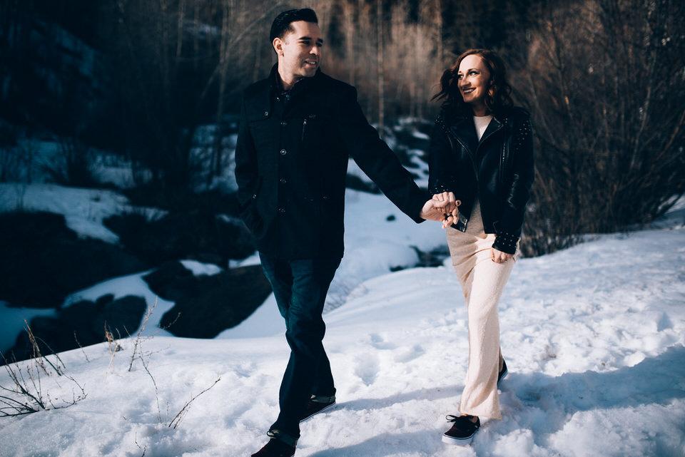 Lauren & Matt (153 of 246).jpg