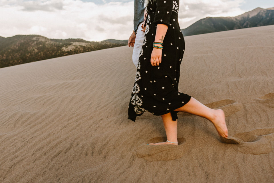 Sand Dunes Elopement (23 of 132).jpg