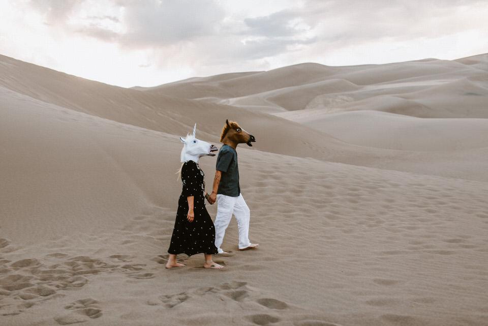 Sand Dunes Elopement (54 of 132).jpg
