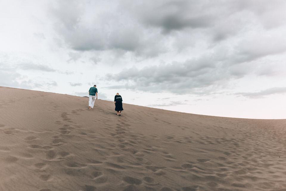 Sand Dunes Elopement (123 of 132).jpg