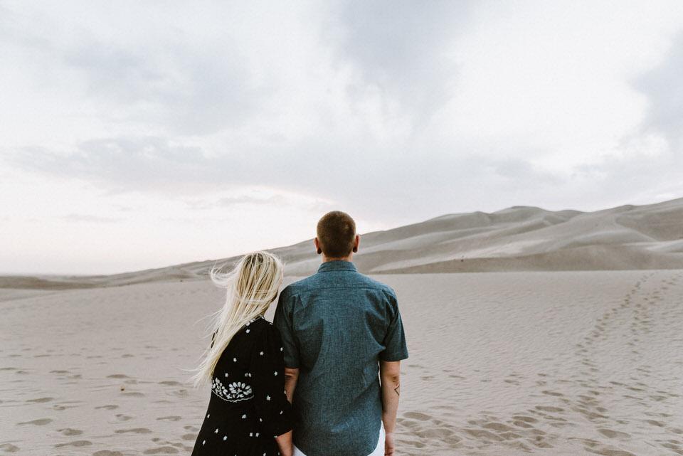 Sand Dunes Elopement (132 of 132).jpg