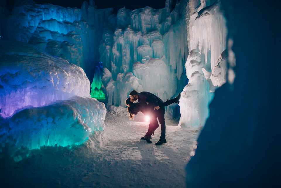 Colorado Proposal Photographer - Dillon Ice Castles - (25 of 88).jpg