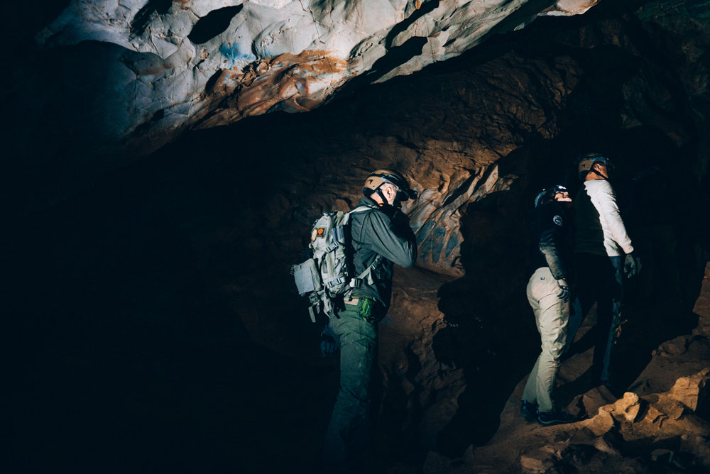 Adventure Photography Caving-101.jpg
