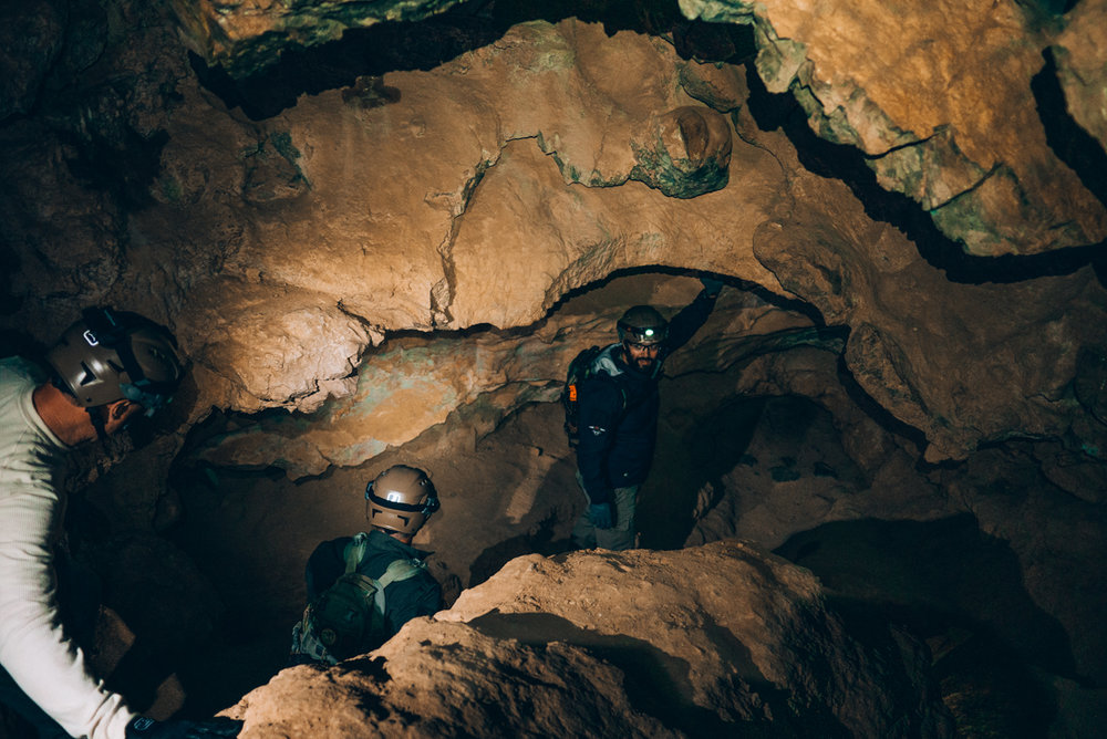Adventure Photography Caving-100.jpg