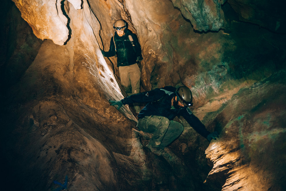Adventure Photography Caving-102.jpg