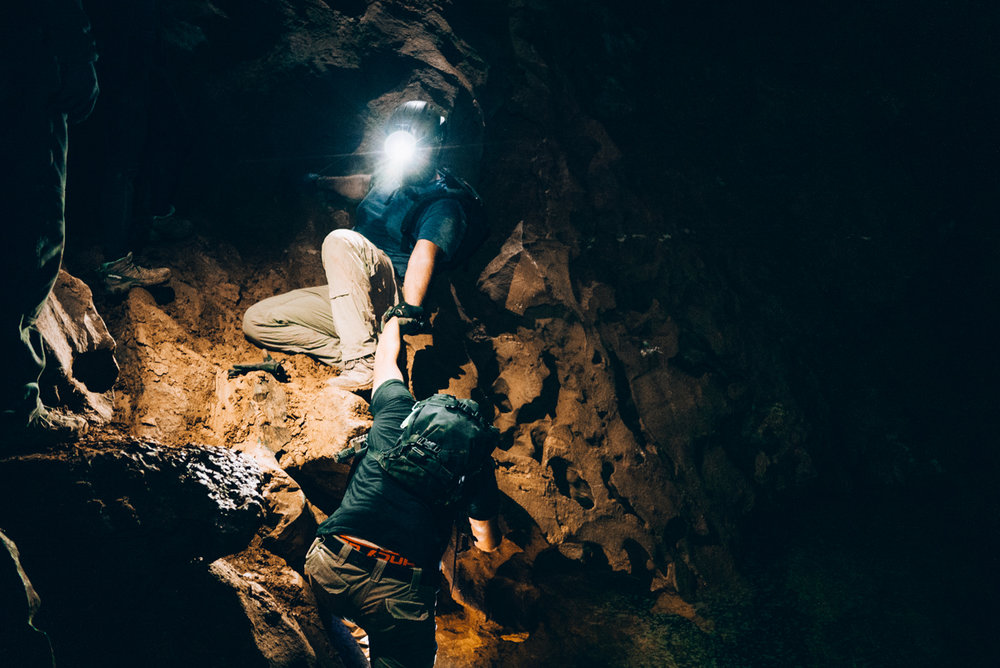 Adventure Photography Caving-106.jpg