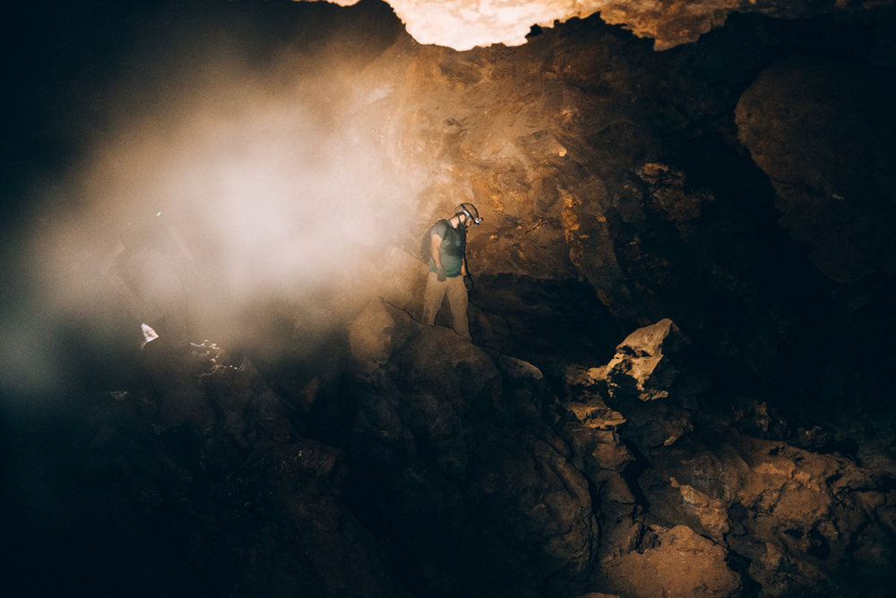 Adventure Photography Caving-107.jpg
