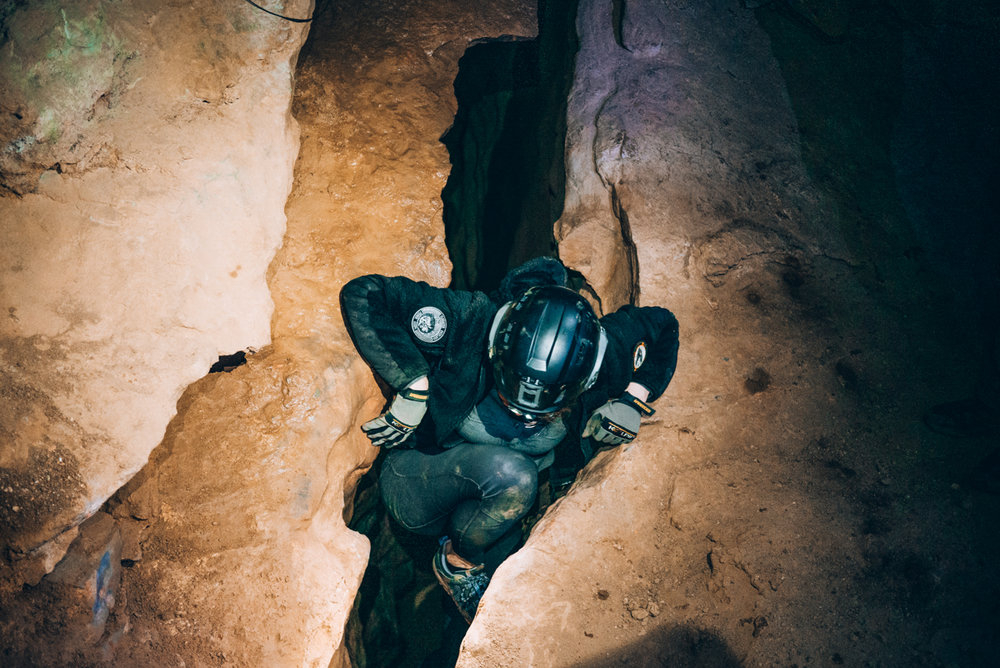 Adventure Photography Caving-108.jpg