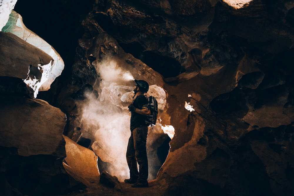 Adventure Photography Caving-109.jpg