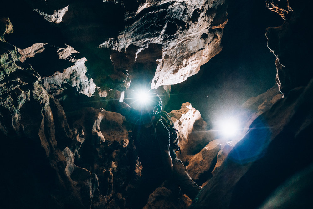 Adventure Photography Caving-111.jpg
