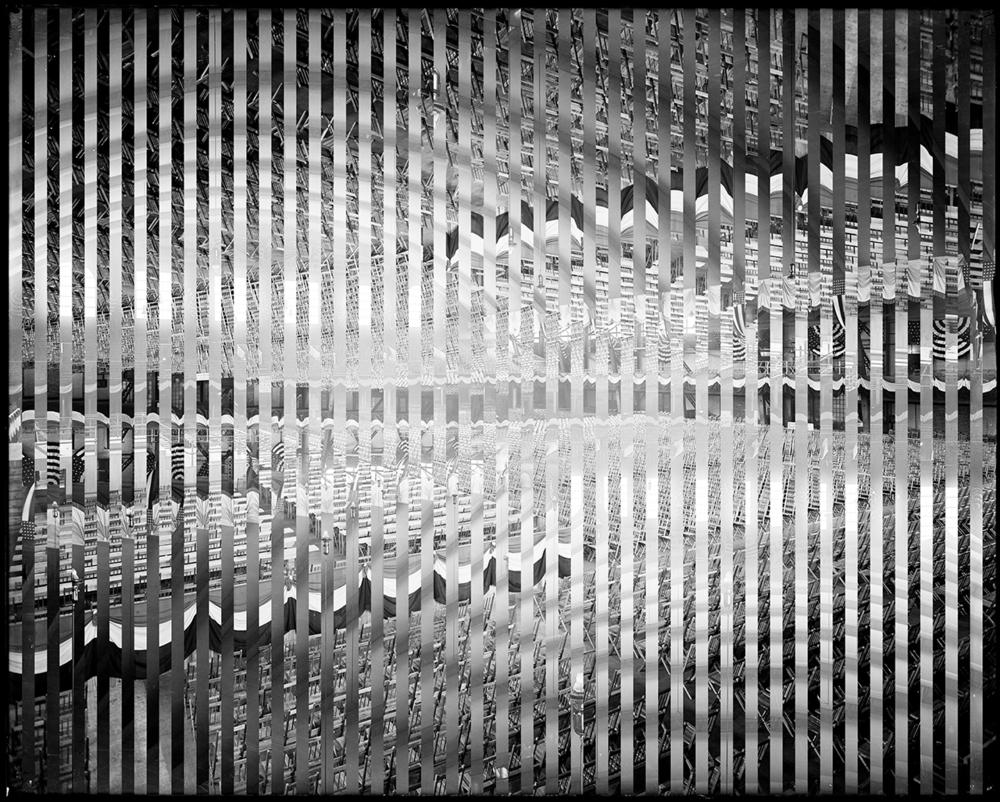 Hughes Remix