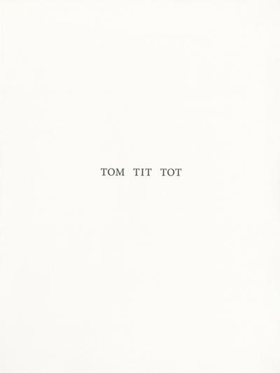 TTT-00.jpg