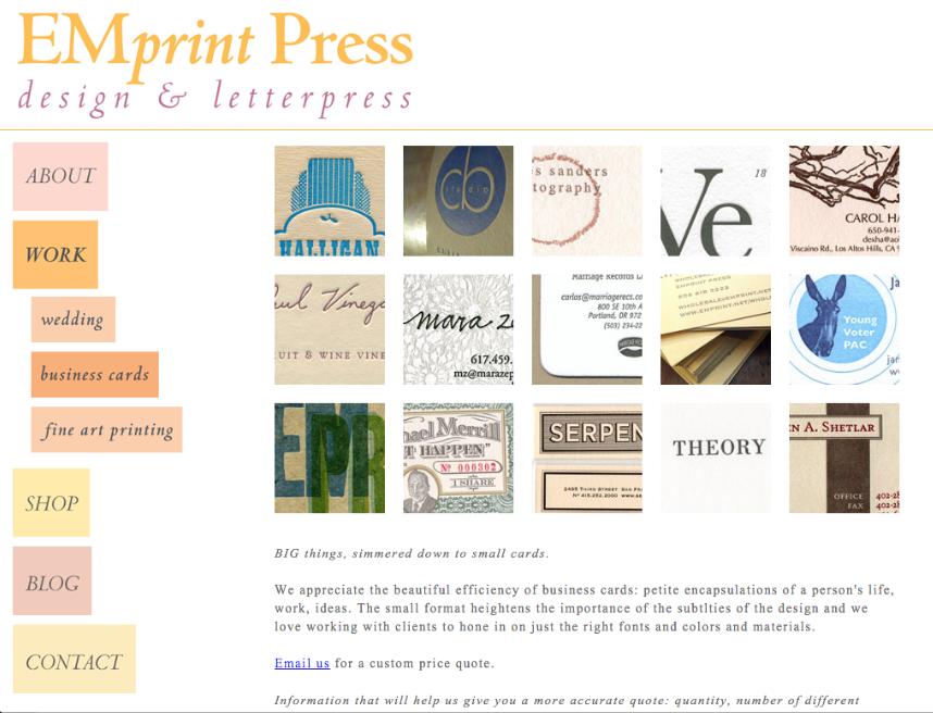 emprint.net