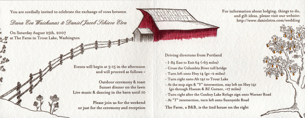 waichunas etra invitation 1.jpeg