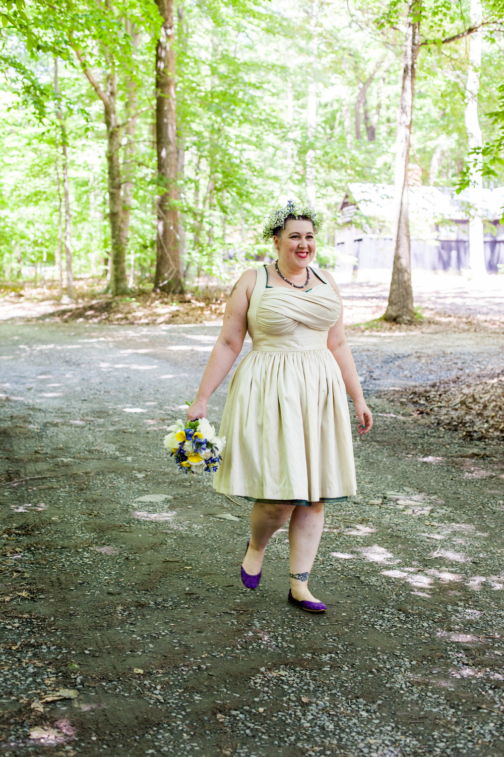 DC-ALTERNATIVE-VINTAGE-BRIDE-PHOTO