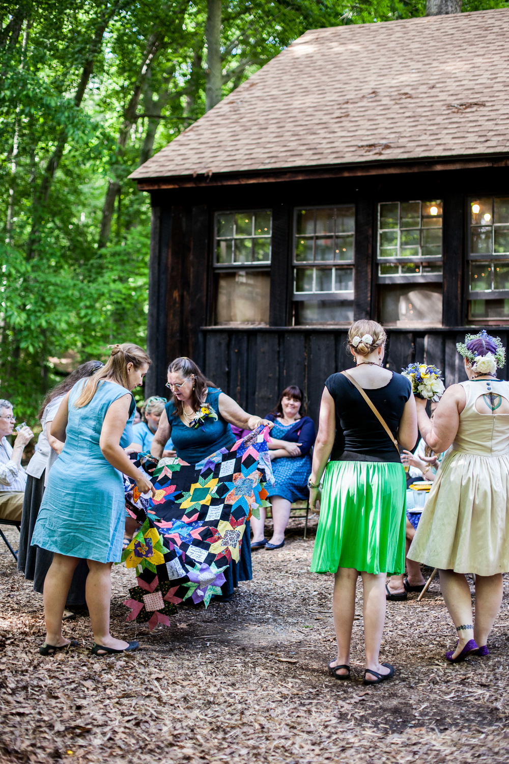 CABIN-CAMP-4-WEDDIN-PHOTOS