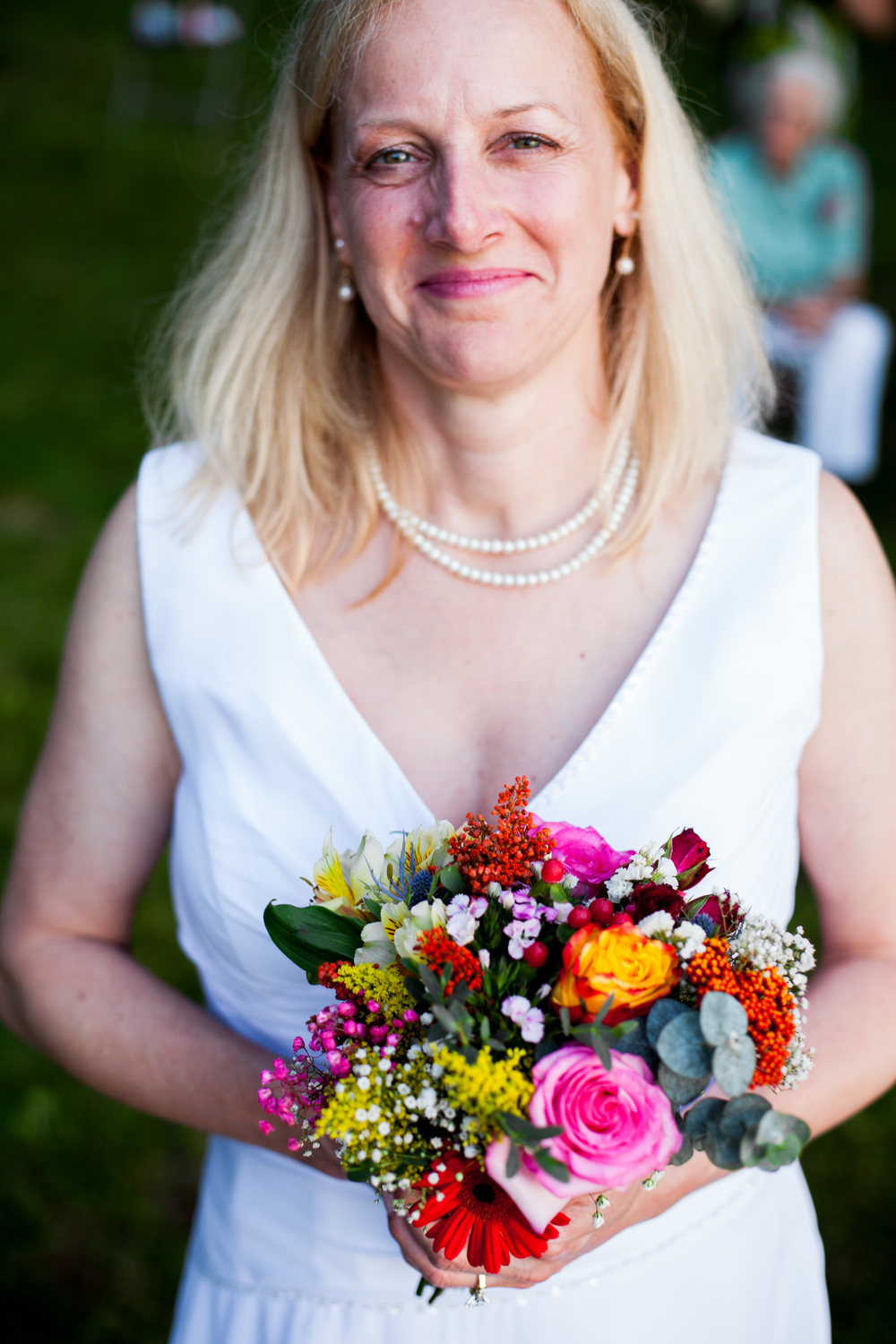 lisa-mikewedding-068-2.jpg