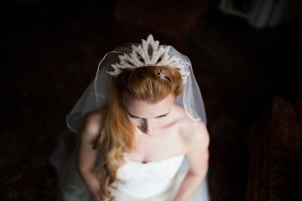 retro-vintage-alternative-dc-wedding
