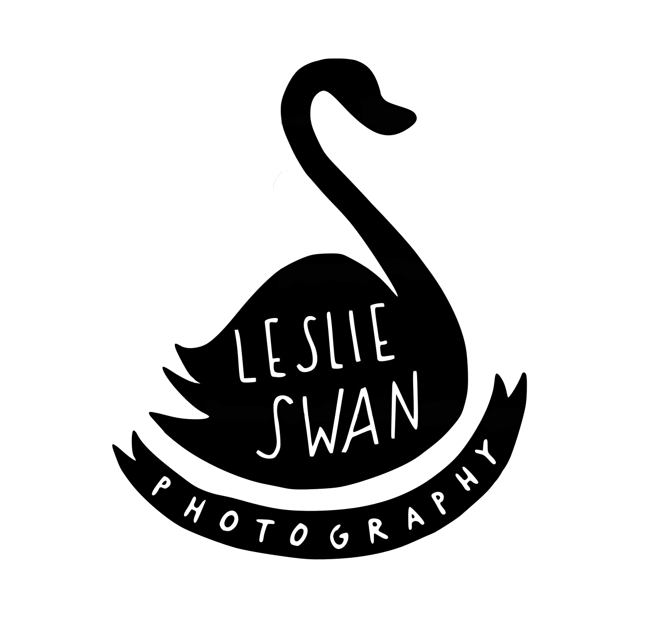 LESLIE SWAN PHOTOGRAPHY