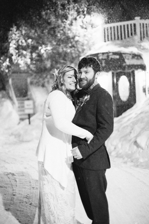 dave&kerriewedding-628-2.jpg