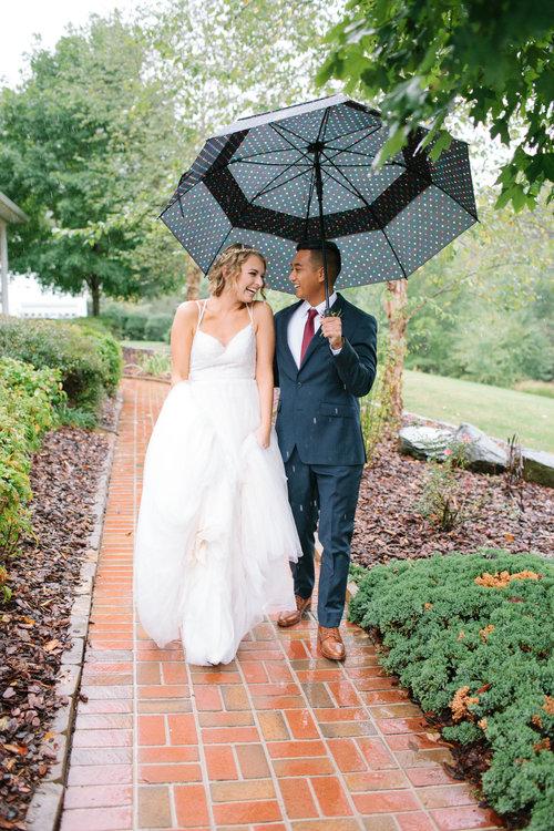 modern engagement photos — Wedding Photography   Maine & New