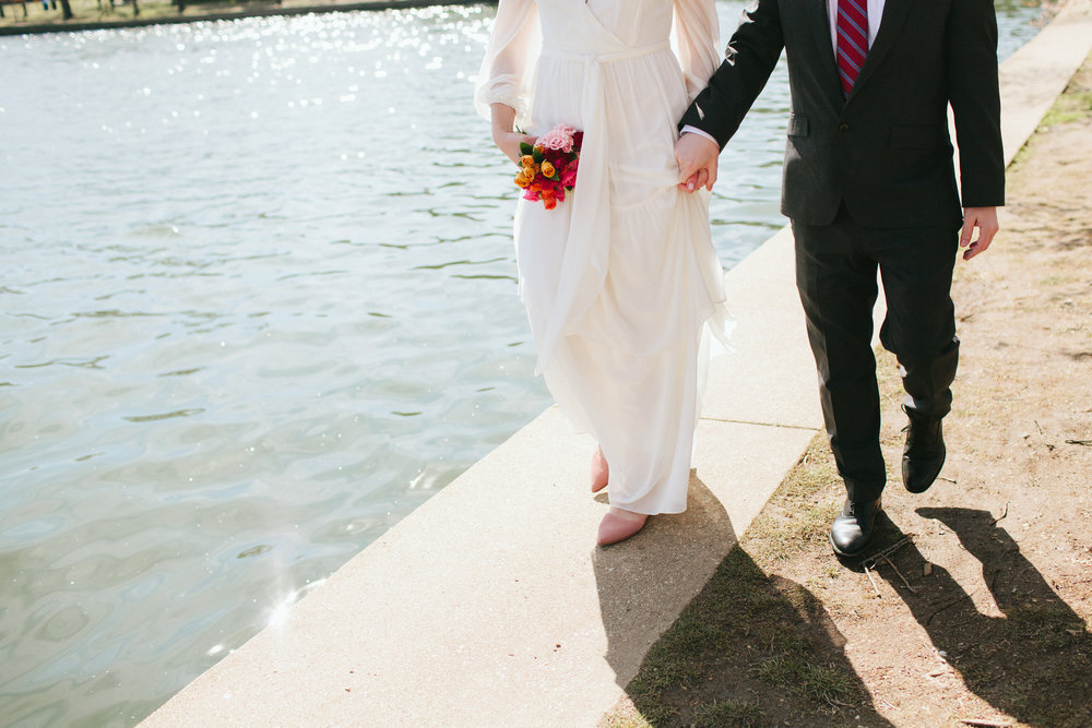 dc-wedding-elopement-photographer