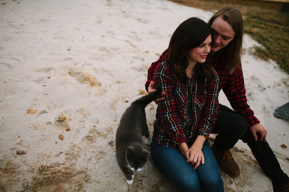 artistic-virginia-engagement-photographer