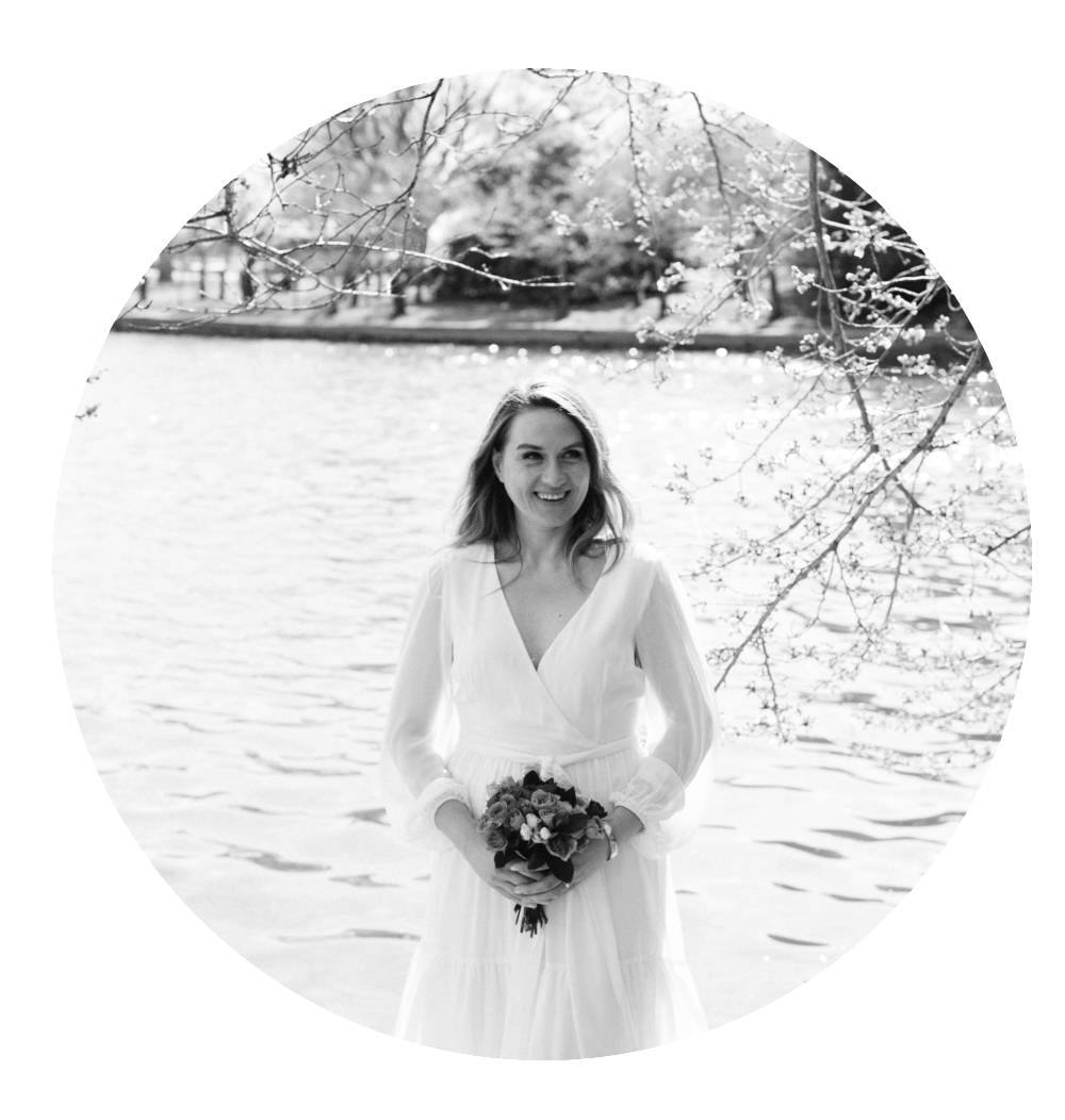 elopement-photographer-dc-review.png