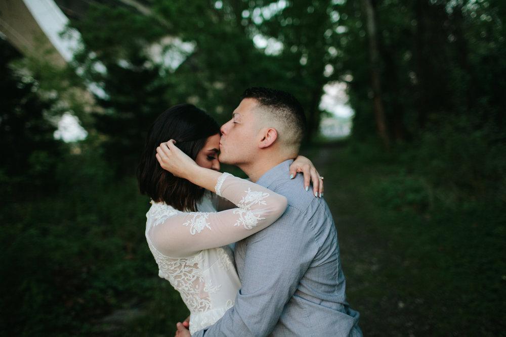 virginia-elopement-photographer