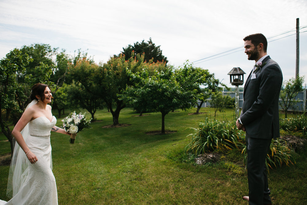 portland-maine-elopement-photography