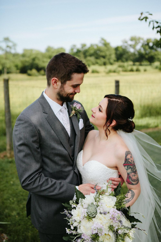 freeport-portland-maine-wedding-photography