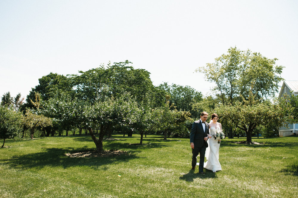 portsmouth-new-hampshire-wedding-photography