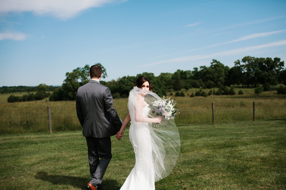 artistic-new-england-wedding-photography