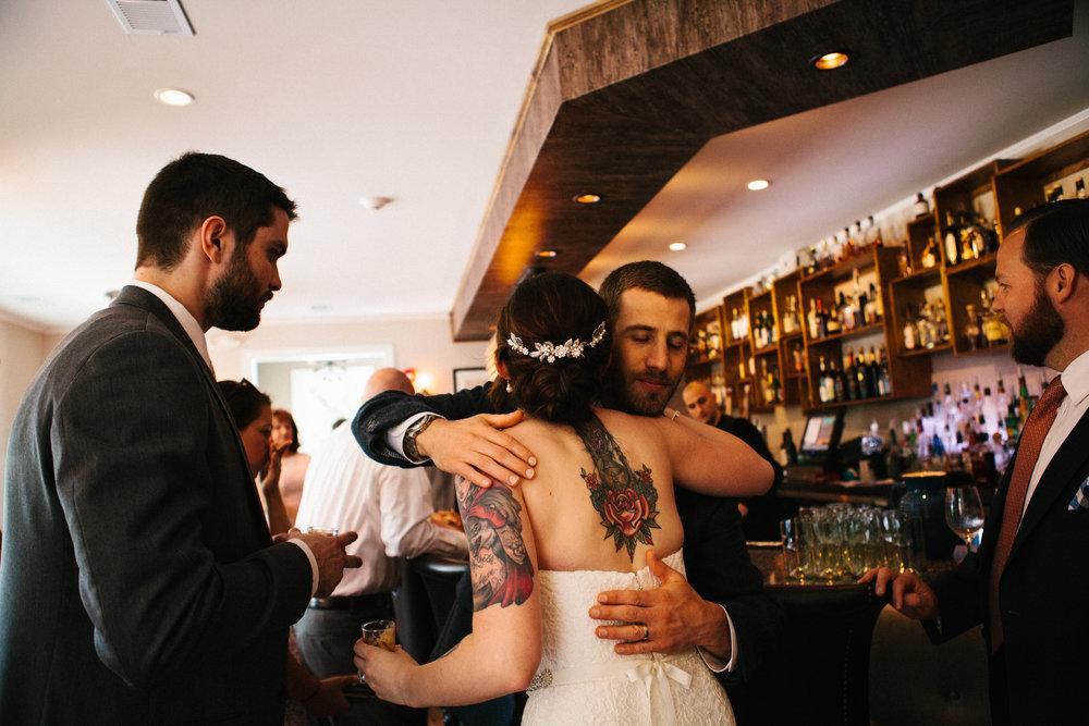 modern-maine-wedding-photography