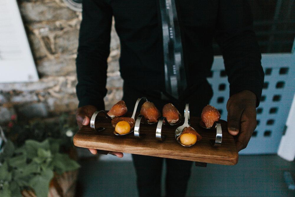 massachusetts-maine-new-hampshire-alternative-wedding-photographer