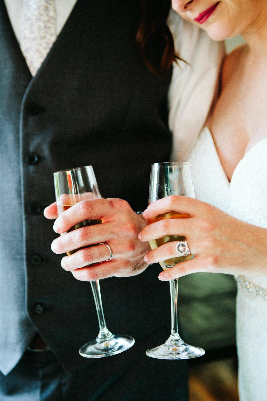 modern-new-england-wedding-photography