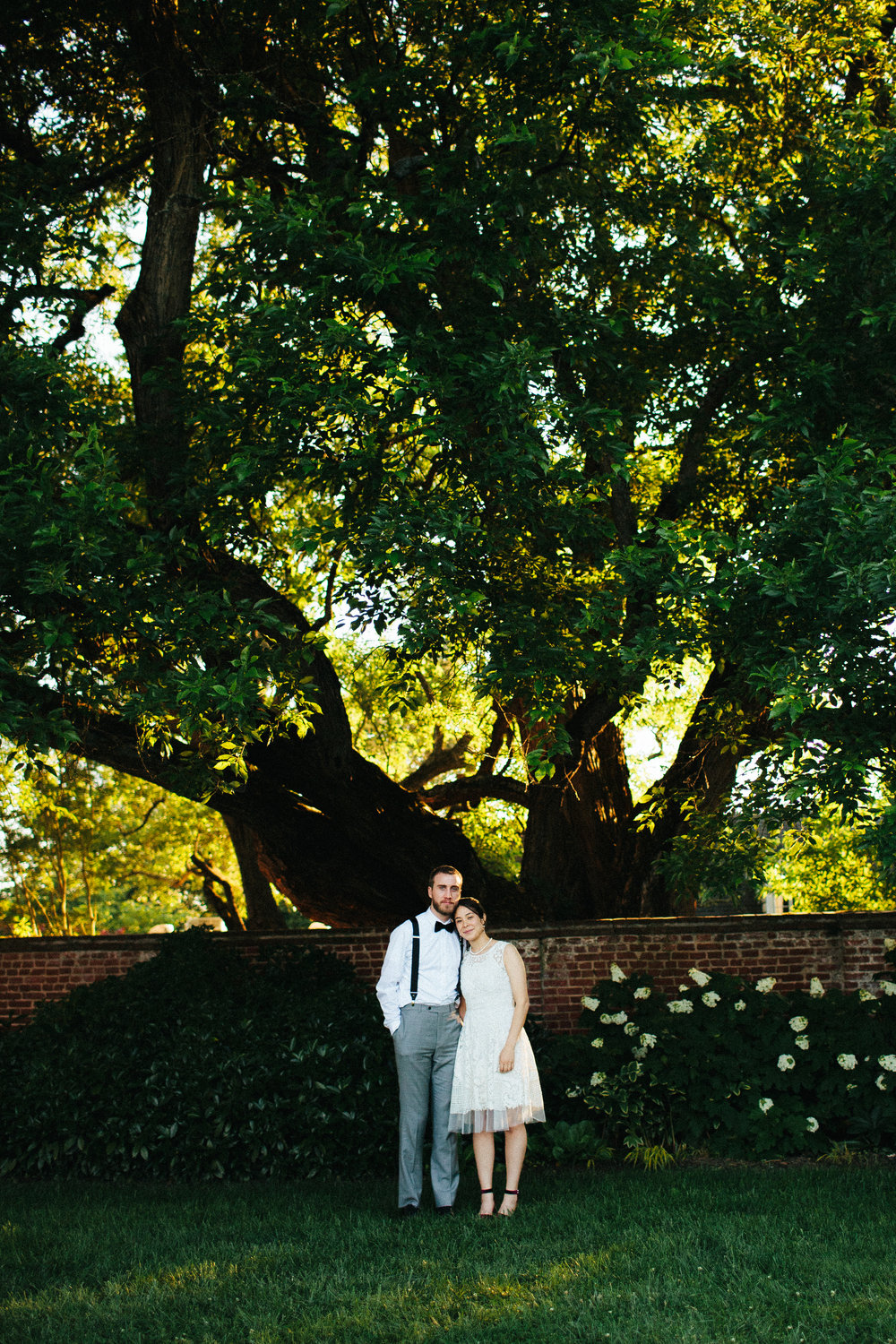 river-farm-old-town-alexandria-virginia-wedding-photographer