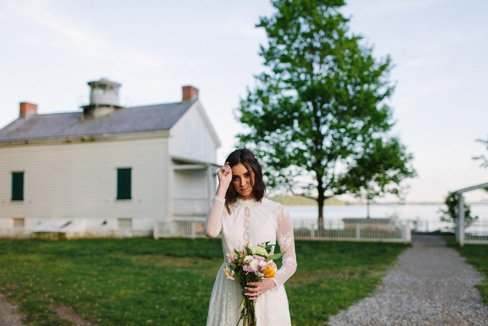 modern-wedding-new-hampshire-maine-boston (1 of 1)-3.jpg
