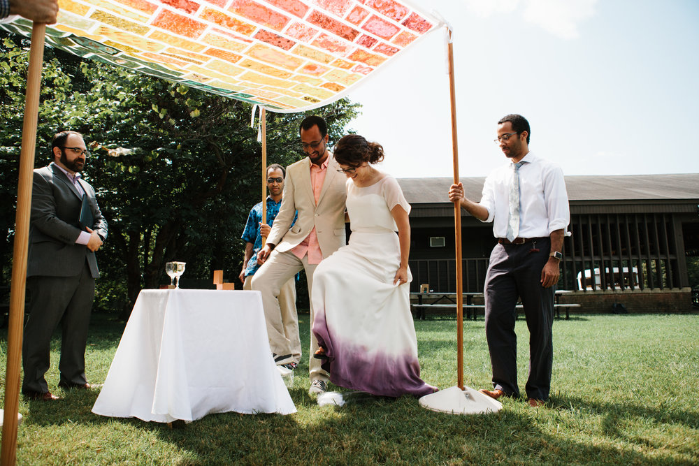 new-england-jewish-wedding