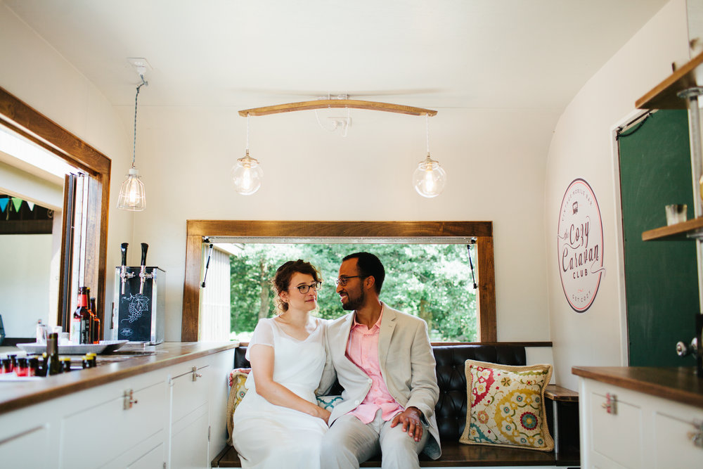 retro-camper-portland-maine-wedding-photography