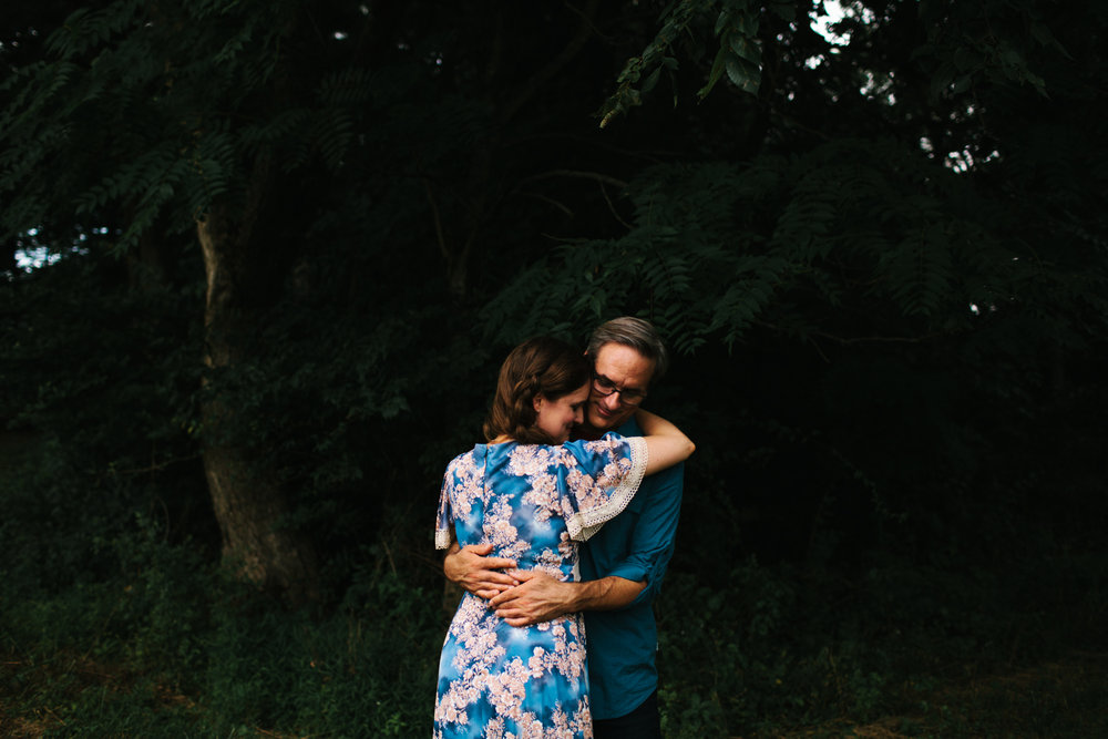 bohemian-maine-engagement-shoot (2 of 2).jpg
