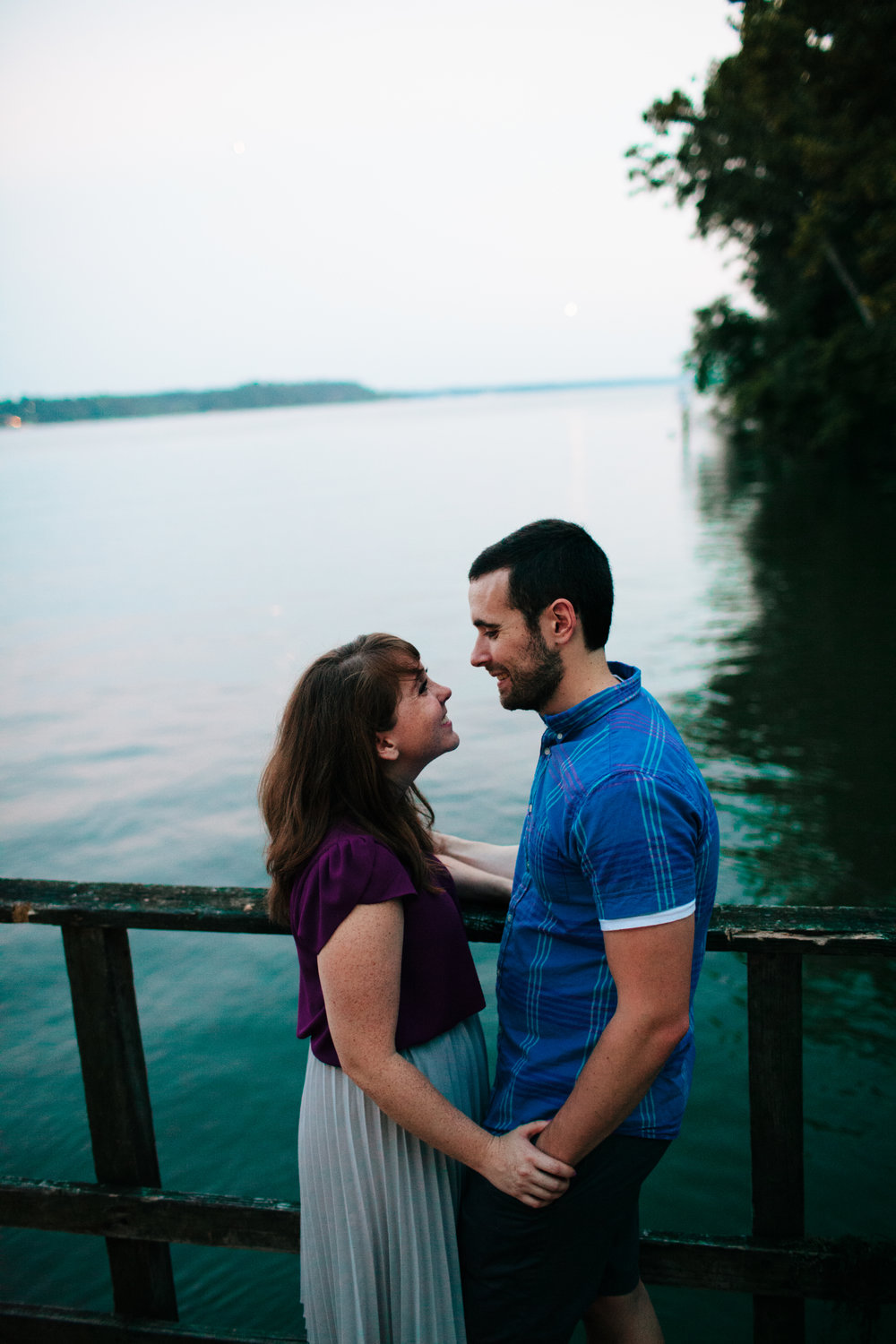 seaside-portland-maine-engagement-shoot-5106.jpg