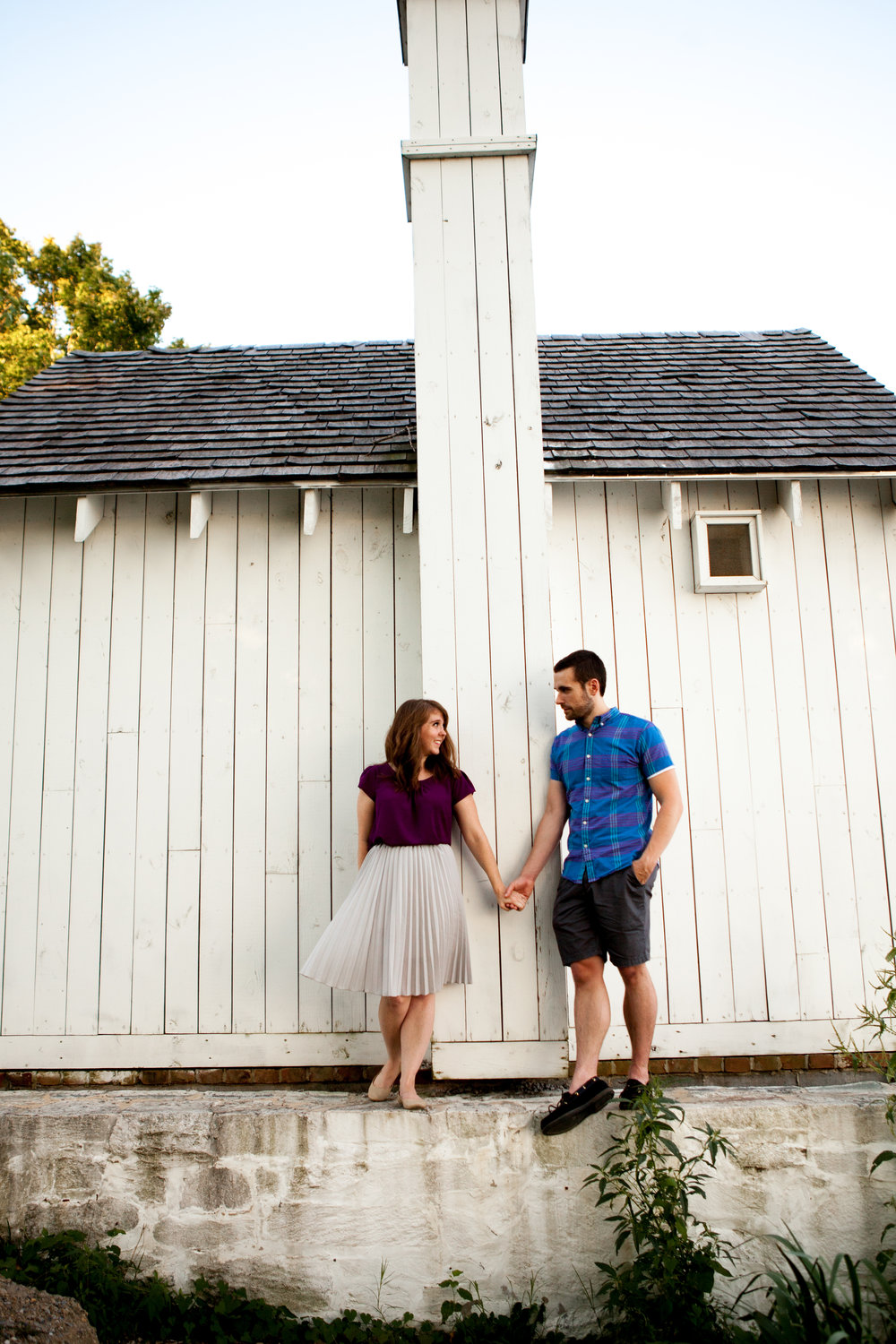 portland-maine-engagement-shoot-3274.jpg